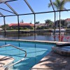 Hibiscus House ~ vacation home, Punta Gorda Isles