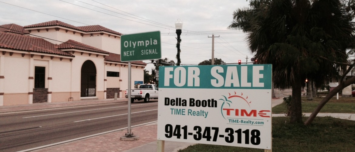 TIME Realty Services – SW Florida's Gulf Coast Real Estate