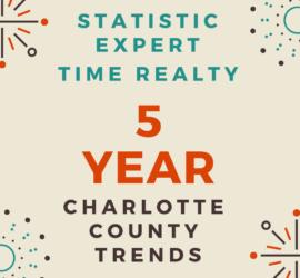 5 yrStatistics